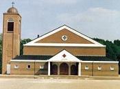 St. Ephrem Klooster